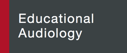 Heading: Educational Audiology